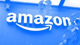 Amazon bouleverse le marché de services financiers