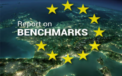 EU Climate Benchmarks – Digest