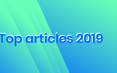 Top articles WeeFin 2019